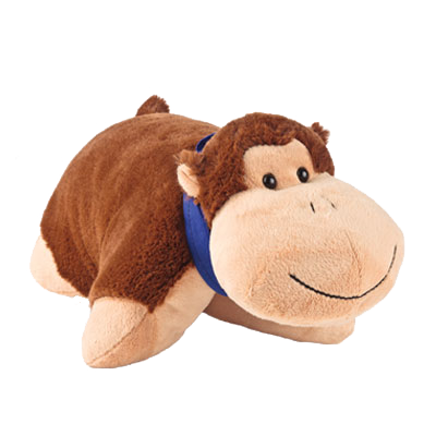 Animal Planet Pillow Pal : Alexon Promotions: Our Catalog